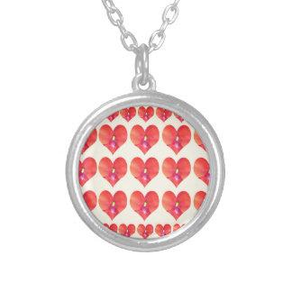 CherryHILL fun HEARTS Show LOVE NVN221 NavinJOSHI Jewelry