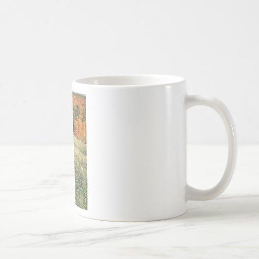 Chert Dog Coffee Mug