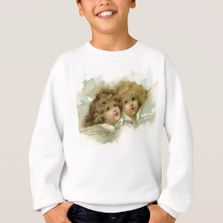 Cherub Angels Sweatshirt