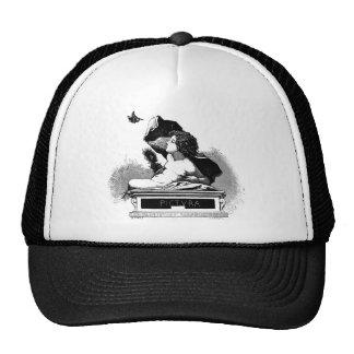 cherub-clip-art-10 mesh hat