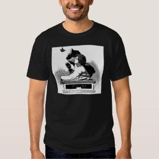 cherub-clip-art-10 tee shirts