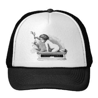 cherub-clip-art-11 hat