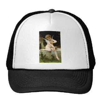 cherub-clip-art-13 trucker hats