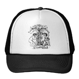cherub-clip-art-7 hats