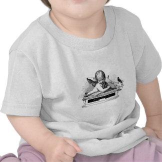 cherub-clip-art-8 tshirt