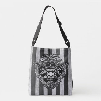 cherub spirit board bag