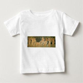 CHERUBINS 2 BABY T-Shirt