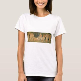 CHERUBINS 2 T-Shirt