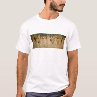 CHERUBINS T-Shirt