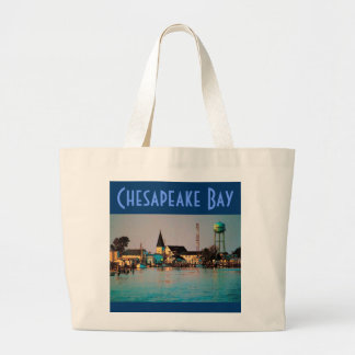 Chesapeake Bay Bag