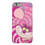 Cheshire Cat iPhone 6 Case