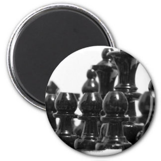 chess-18 magnets