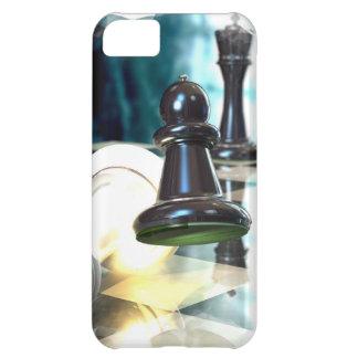 chess-39.jpg iPhone 5C case
