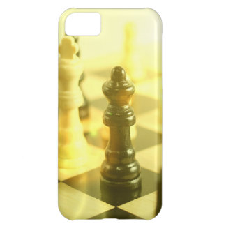Chess Board iPhone 5C Case