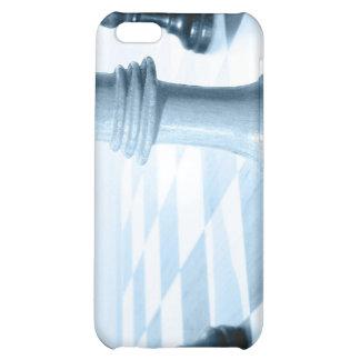 Chess Design iPhone 4 Case