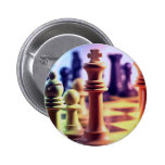 Chess Game Button