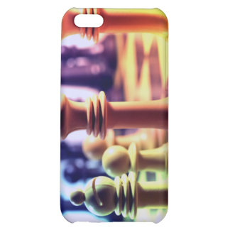 Chess Game iPhone Case iPhone 5C Cases