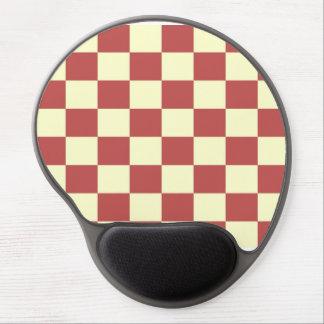 Chess Gel Mouse Mat