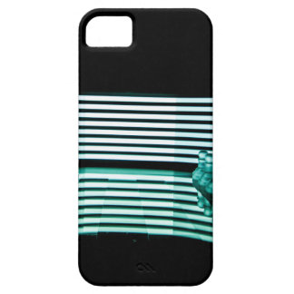 Chess lights iPhone 5 cases