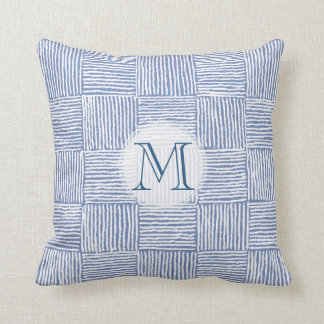 Chess LINEs Cushion