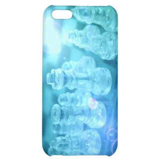 Chess Match iPhone Case iPhone 5C Cases