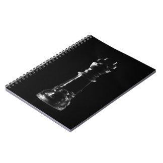 Chess Notebooks