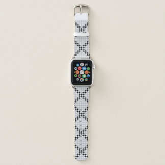 Chess Pad by Kenneth Yoncich Apple Watch Band