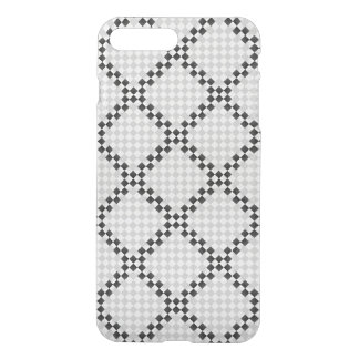 Chess Pad by Kenneth Yoncich iPhone 7 Plus Case