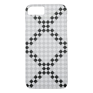 Chess Pad iPhone 7 Case