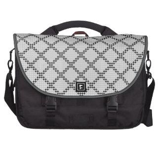 Chess Pad Laptop Bag