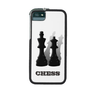 Chess player pieces unique iPhone 5s 5 case Case For iPhone 5/5S