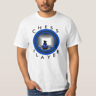 Chess STEM Tshirt Geeky Dad Gifts