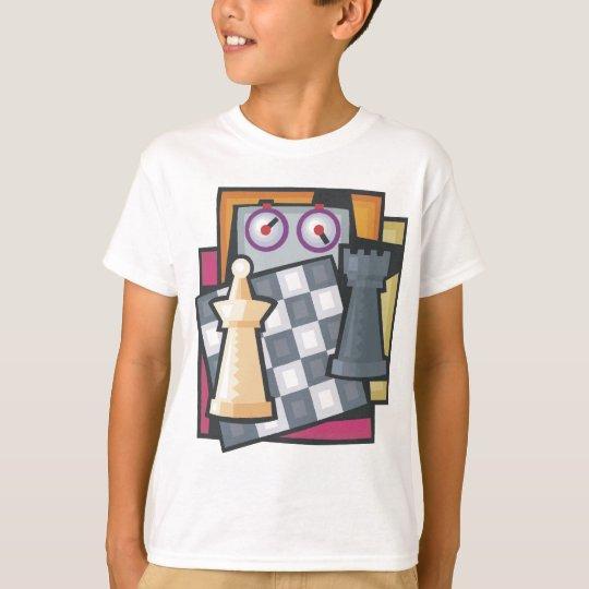 Chess T-Shirt