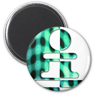 Chess Tournament Magnet Magnets