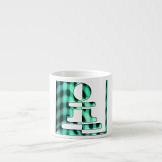 Chess Tournament  Specialty Mug Espresso Mug