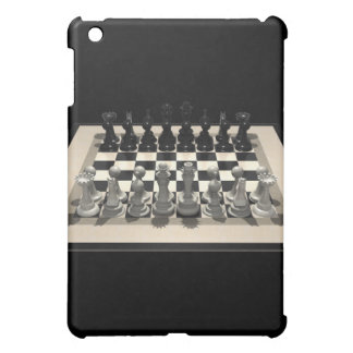 Rook case covers for iphones ipads mobile phones devices zazzle - Chess board display case ...