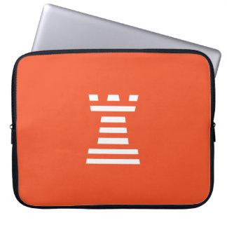 ChessME Neoprene Laptop Sleeve 15 inch