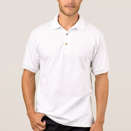 Chester Polo shirt- Mens sizes