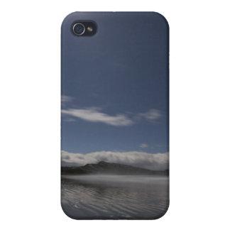 Chesterman Beach, Tofino, Vancouver Island, iPhone 4 Cover