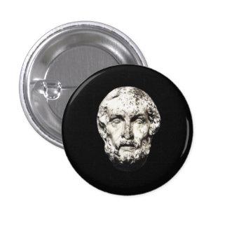 Chevalier Avant Garde - Heterotopias Homer Pin 2