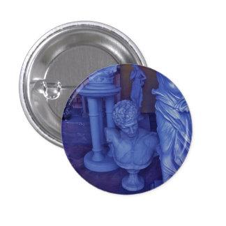 "Chevalier Avant Garde - ""Young 7-Inch Single"" Pin"
