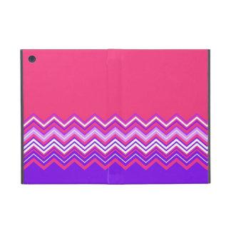 chevron cover for iPad mini