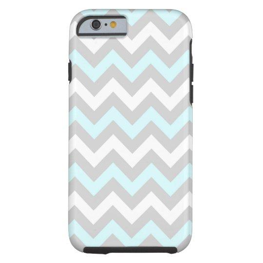 Chevron iPhone 6 Case