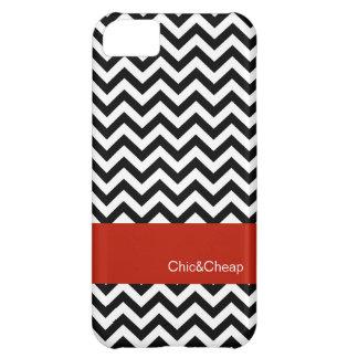 Chevron iphone case iPhone 5C case