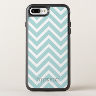 Chevron OtterBox Symmetry iPhone 7 Plus Case