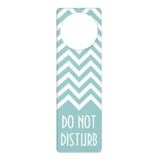 Please Do Not Disturb Gifts T Shirts Art Posters