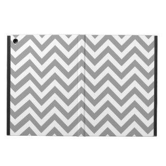 Chevron pattern iPad air case | Zig zag lines