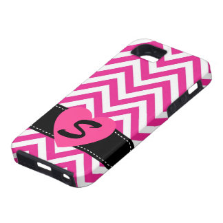 Chevron Pattern Iphone cases Gift iPhone 5 Covers