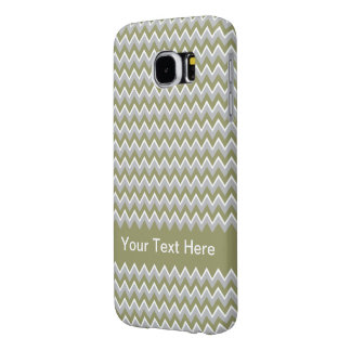 Chevron Pattern phone cases