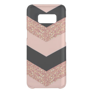 Chevron Uncommon Samsung Galaxy S8 Case